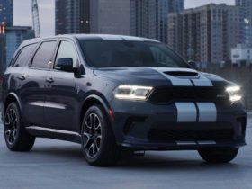 dodge-durango-srt-hellcat-gets-770-horsepower