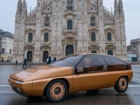 mazda-revives-a-40-year-old-concept