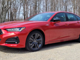 driven:-acura-gets-its-mojo-back-with-the-2021-tlx