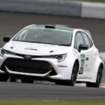 this-toyota-corolla-sport-is-powered-by-a-hydrogen-combustion-engine