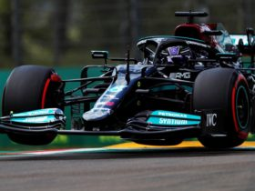 f1/round-3:-highlights-&-provisional-results-for-2021-portuguese-grand-prix