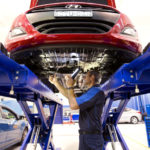 small-cars-are-affordable-–-but-which-top-seller-is-truly-the-cheapest?