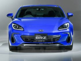 2022-subaru-brz:-first-australian-deliveries-due-late-2021,-registrations-of-interest-now-open
