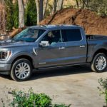 ford-f-150-will-be-able-to-weigh-trailers