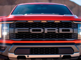 2021-ford-f-150-raptor-pricing-announced
