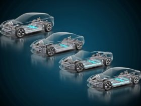italdesign-and-williams-advanced-engineering-offer-complete-range-of-services-to-design-and-develop-high-performance-evs