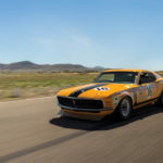 1970-ford-mustang-boss-302-trans-am-race-car-wallpapers