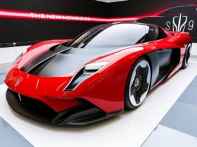 silk-faw-hires-ex-ferrari-ceo-ahead-of-hongqi-s9-hypercar-launch,-global-expansion