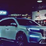 world-premiere-of-honda-n7x-concept-in-indonesia-previews-next-br-v-7-seater
