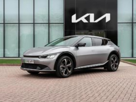 2021-kia-ev6's-most-expensive-electric-car-to-be-priced-at-540,895