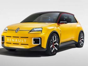 renault-ceo-says-european-superminis-could-double-in-price