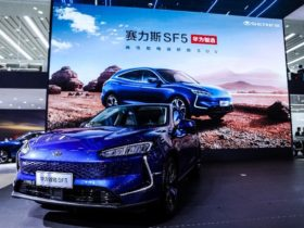 huawei-in-talks-to-acquire-chinese-automaker