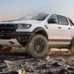 ford-ranger-raptor-x-charged-pickup-officially-unveiled