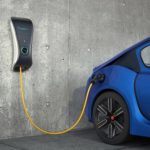 every-fifth-person-switches-to-a-gasoline-car-after-buying-an-electric-car