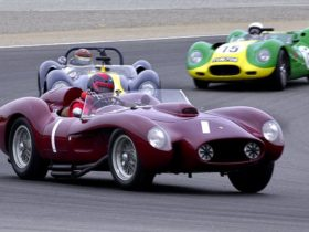 what's-it-cost-to-go-vintage-racing?-more-and-less-than-you-think