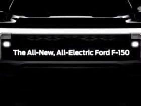 electric-ford-f-150-to-be-called-the-lightning?