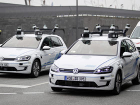 vw-plans-to-design-own-computer-chips-for-self-driving-cars,-just-like-tesla