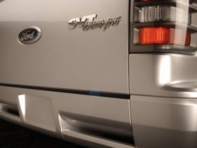 electric-ford-f-150-to-revive-lightning-name-–-report