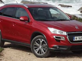 2016-peugeot-4008-recalled-with-parking-brake-fault