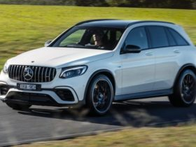 2018-20-mercedes-amg-glc-63-recalled-for-wiring-fault