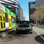 victoria-announces-$3000-subsidy-for-electric-vehicles,-sets-sales-target