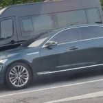 kia-brought-the-updated-kia-k9-sedan-to-the-test-as-a-competitor-to-the-bmw-7-series