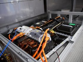 germany-has-huge-deposits-of-lithium-to-create-batteries-for-electric-vehicles