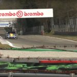hear-the-glorious-noise-of-ferrari-race-cars-from-the-2021-corse-clienti-at-monza