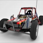 wild-one-max-–-the-r/c-model-that-you-can-drive!