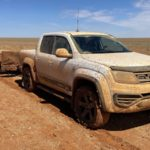 volkswagen-amarok-w580-off-road-edition-coming-next