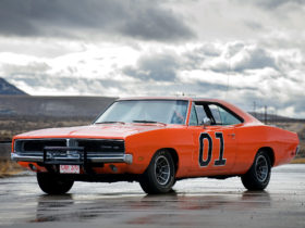 1979-dodge-charger-general-lee-wallpapers