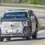 2022-cadillac-escalade-v-spy-shots:-high-performance-heavyweight-in-the-works