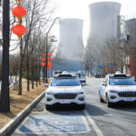 baidu-launches-china's-first-commercial-driverless-taxi-service
