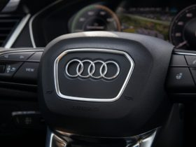 what's-new-for-2022:-audi