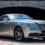 rolls-royce-completes-us-sales-of-wraith-and-dawn-models