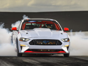 the-nhra-is-creating-an-electric-car-class-for-drag-racing