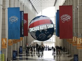 chicago-auto-show-returns,-showcases-a-new-normal