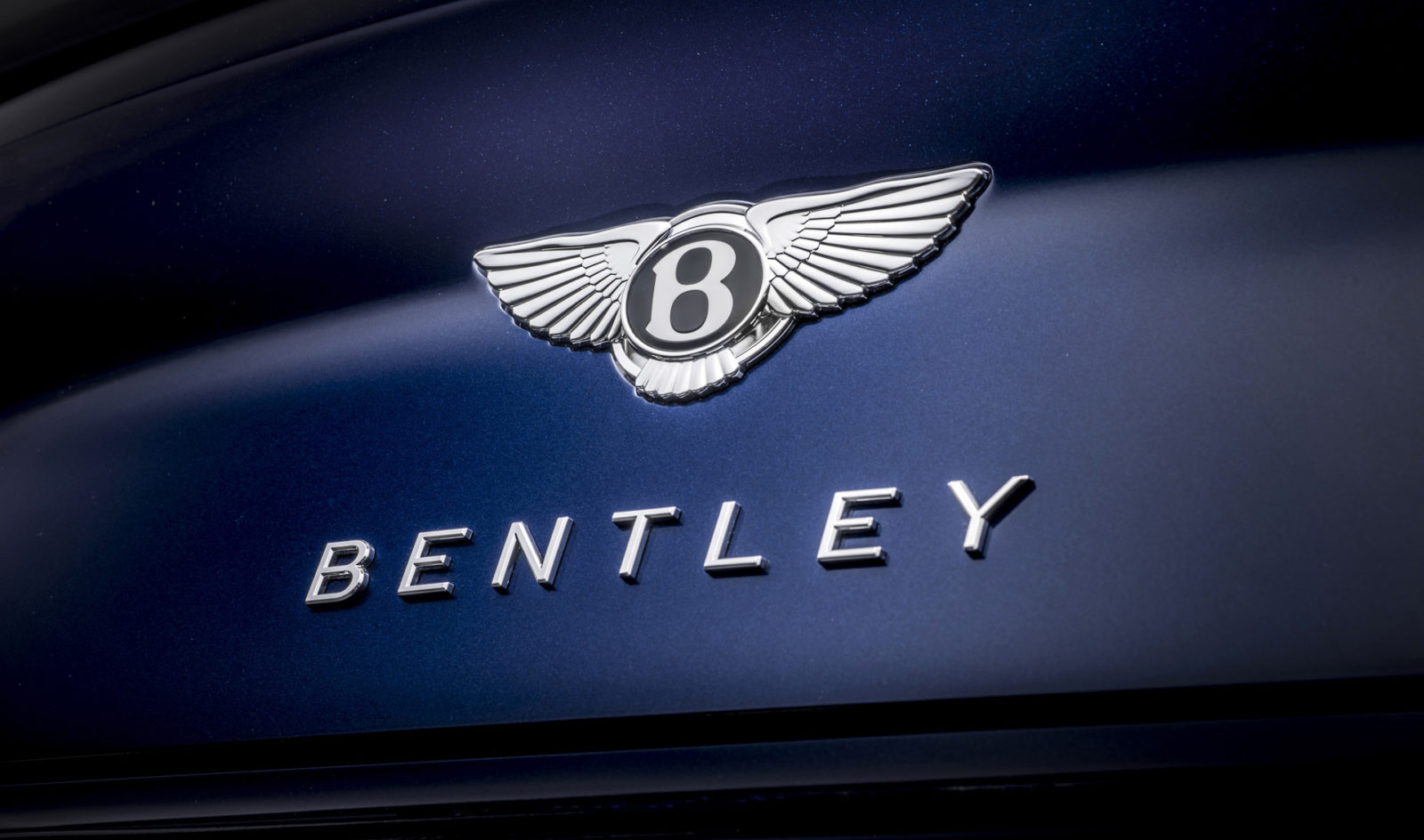 first-bentley-ev-due-in-2025-will-be-related-to-audi-artemis-project