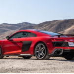 2022-audi-lineup-preview,-ken-block-on-wrx-sti-models,-bolt-ev-battery-update:-what's-new-@-the-car-connection