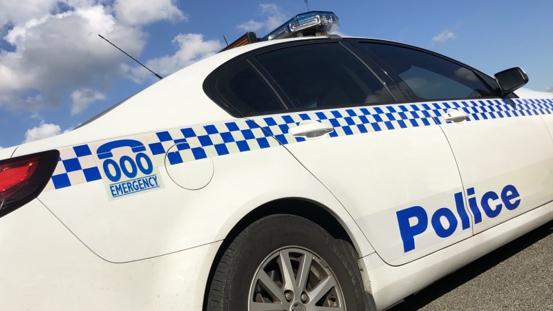 armed-carjackers-thwarted-by-manual-transmission-in-melbourne
