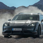 top-gear's-porsche-taycan-cross-turismo-review