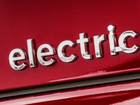 nsw's-ambitious-plans-to-speed-up-electric-vehicle-adoption