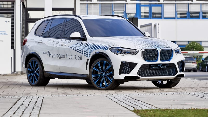 2023-bmw-x5-with-hydrogen-power-set-to-enter-limited-production-in-2022