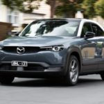 2021-mazda-mx-30-electric-price-and-specs:-all-electric-suv-here-in-august