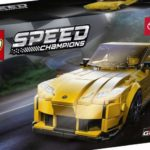 lego-unveils-updated-2021-speed-champions-sets