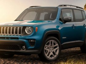 jeep-prepares-entry-level-suv-for-2022-and-its-electric-version-for-2023