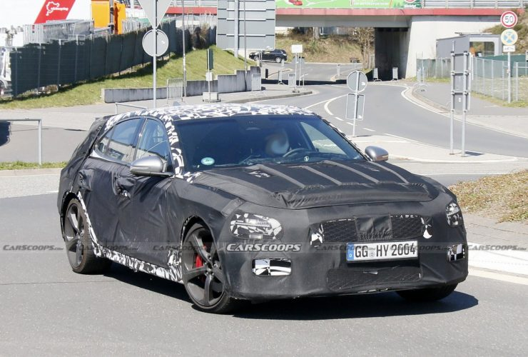 2022-genesis-g70-shooting-brake-tested-at-the-nurburgring