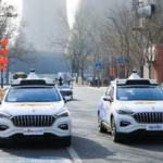 china-launches-first-fully-autonomous-taxi-in-beijing