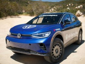 volkswagen-id.4-successfully-completed-the-norra-mexican-1000-off-road-race