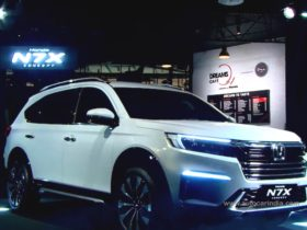 honda-unveils-new-seven-seater-n7x-crossover-as-br-v-replacement